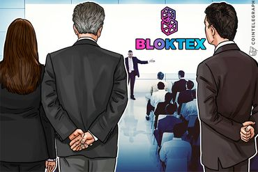 BLOKTEX Conference Comes to Malaysia to Empower Blockchain Community