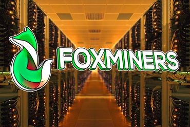 Foxminers - The Next Disruptive Technology in the Cryptocurrency Market