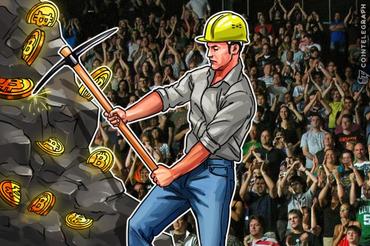 Block Wars: Samson Mow Slams Bitcoin Unlimited As AntPool Signals 100 Percent Support