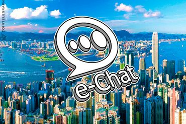 E-Chat Pre-ICO: First Decentralized Messenger with Capabilities of a Multi-currency Crypto-Wallet