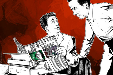 AUG 7 DIGEST: G7 Pledges Support for 'Appropriate' Bitcoin Regulation; Market Research Analyst Qualtrics Adds BTC Rewards