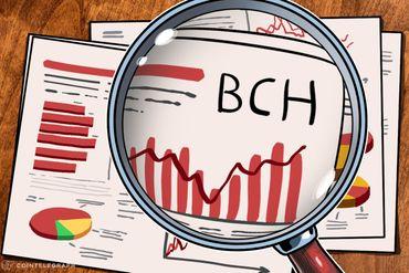 Brian Kelly: Bitcoin Cash podría subir tras más casos de uso
