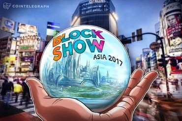 How is Blockchain in Asia? BlockShow Meetup Conclusions