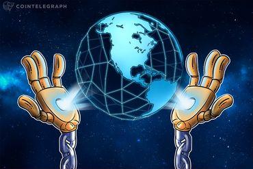"""""""Tudo Blockchain"""" não é brincadeira e está tomando o mundo de assalto"""