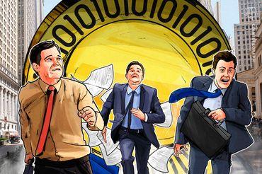 Los banqueros critican las cripto, siempre regresa al mismo argumento: valor intrínseco