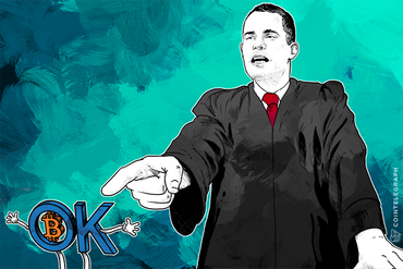 Roger Ver and OKCoin Squabble over Bitcoin.com, Breach of Contract