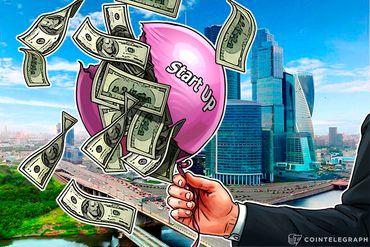Will 2016's $300 Million Blockchain Startup Bubble Burst?