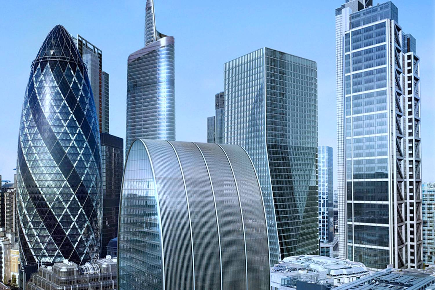 Educative CoinScrum Bitcoin Business Networking Event Will Shake London