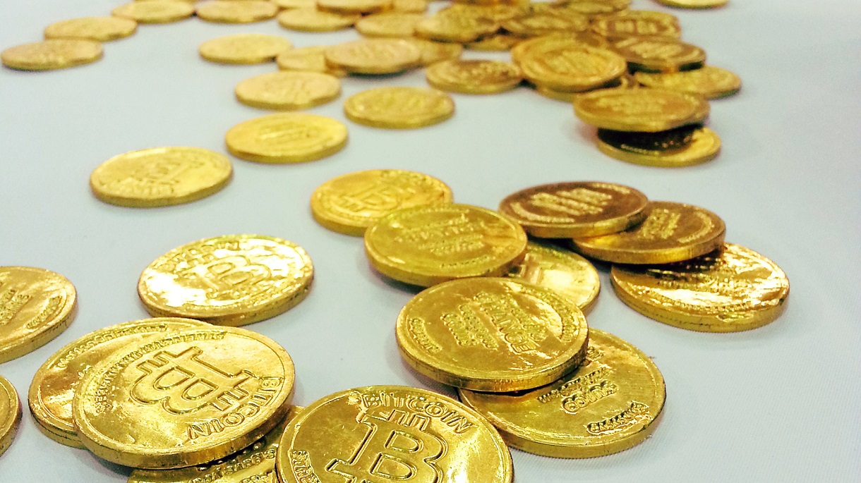 Bitcoin Joins the Cohort of Precious Metals as Long-time Investment Option
