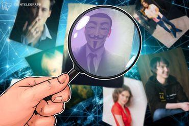 Blockchain-Startup R3 und Luxoft entwickeln gemeinsam Apps für das Identitätsmanagement