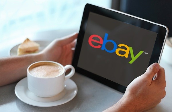 eBay to Change Policy on Bitcon from 10th February