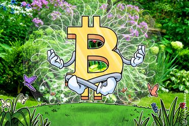 """Bitcoin Valued as Financial """"Safe Haven"""" Compared to Other Major Currencies"""
