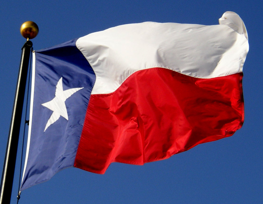 Texas Congressman one of Bitcoin's biggest supporters in Washington