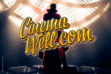 CinemaWell.com: Win-Win Platform for Viewers and Filmmakers!