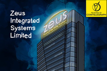 Zeus Integrated Systems Limited