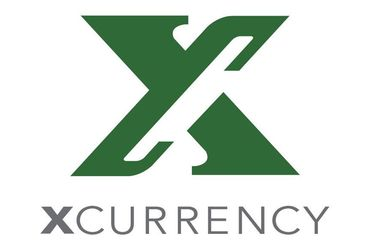 XCurrency