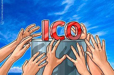 Visão geral sobre as maiores ICOs