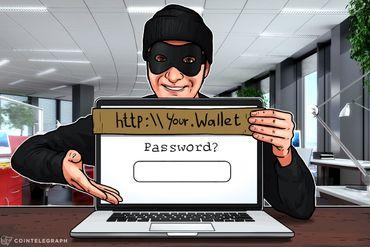 Belgijska vlada pokreće veb stranicu kako bi upozorila javnost o kripto prevarama