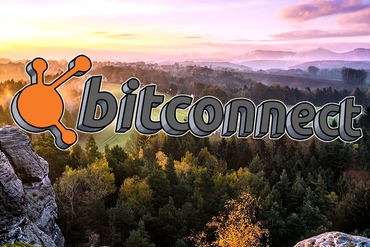 Bitconnect: Investment Platform Which Connects Users And Provides Security On Unstable Market