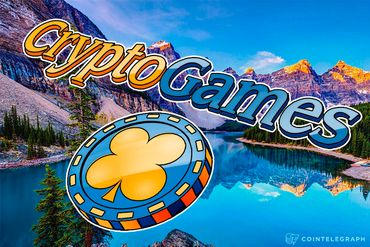 Crypto-Games.net is Offering Premium Gambling Experiance