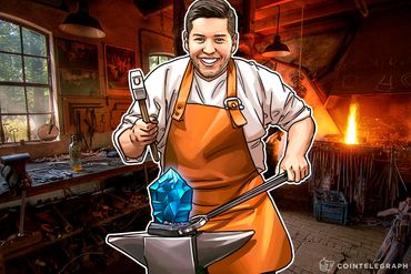 Lisk to Give Out Forging Rewards to Promote Competition, Arms Race Among Miners
