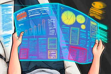 Crypto News Platform tiene como objetivo proporcionar la información más objetiva y la evaluación para los inversores
