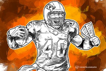 'Bitcoin City' Madeira Beach to Host Bitcoin Bowl Pre-Party amid Sell-Out Ticket Sales