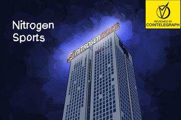 NitrogenSports.eu