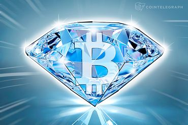 Is Bitcoin Diamond a Better Bitcoin?