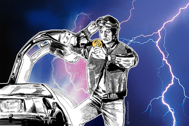 The Future of Bitcoin, Litecoin & Dogecoin (Op-Ed)