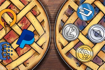 Monedas digitales vs. criptomonedas, explicado