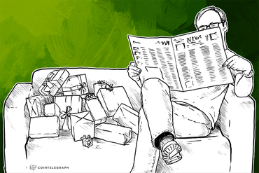 Bitcoin Black Friday 2014: Mixed Fortunes?