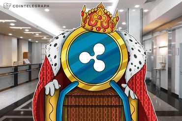 Ripple Cross-Border Payments Pilot: Financial Institutions Report Significant Time, Cost Savings