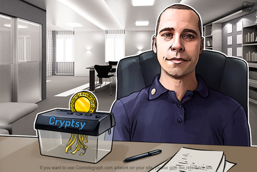 Is Cryptsy The Next Mt.Gox?