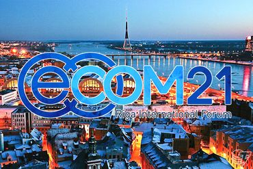 ECOM21 2015: Baltic States To Explore Bitcoin and Blockchain Technology Inside E-commerce