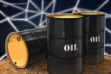 IBM und SAP kooperieren bei Blockchain-Lösung für die Öl- und Gasindustrie