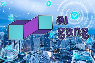 Aigang To Build DAO Insurance For IoT Devices Using Smart Contracts