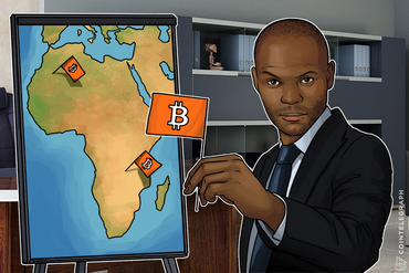 Bitcoin, Cryptocurrencies Will Fuel Tech Boom in Africa: Expert