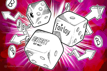 BitBet, Fairlay, BetMoose: Meet Bitcoin's Prediction Markets