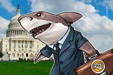 Bivši Trampov savetnik Stiv Benon naziva kripto 'revolucionarnim' i planira ulazak na tržište