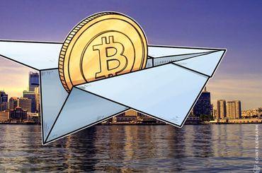 Presente Bolha do Bitcoin Poderia Ser na Verdade o Início da Adoção pelo Mainstream