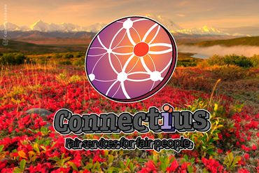 Connectius: An ICO That Will Change E-commerce Has Launched