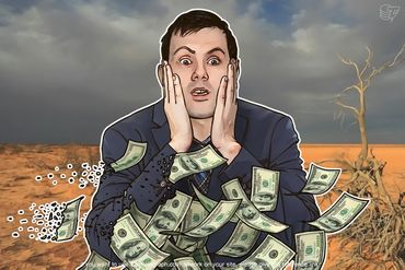 Karma Strikes Martin Shkreli As He Loses $15 mln To a Fraud