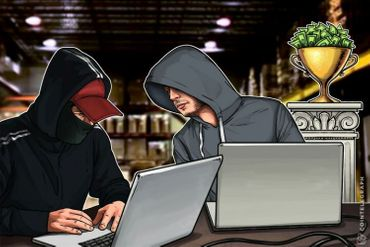 Ajude a melhorar o Bitcoin.org e ganhe Bitcoin com seu novo programa de recompensas