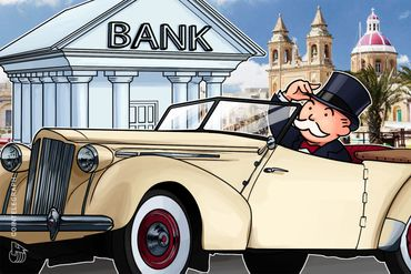 Exclusive: World's Top Crypto Exchange Binance Sets Up Bank Account in Malta