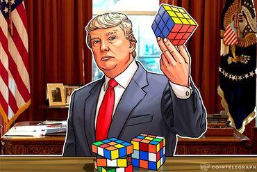 Trump Picks Anti-Encryption Attorney General, Signal Encrypted Messenger Downloads Skyrocket