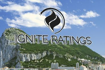 Ignite Ratings Announces Token Sale Date of January 15th for First Decentralized, Crowd-Sourced ICO and Investment Ratings Platform