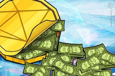 BIZ-Chefökonom: Kryptowährungen sind keine Alternative zu Zentralbankgeld