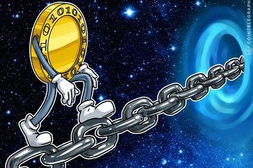 Hyperledger Blockchain oblitera banco canadense de pagamento internacional