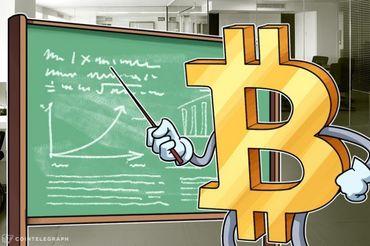 HitBTC Confirma Negociação de Futuros do Bitcoin Cash e Creditará as Contas dos Usuários